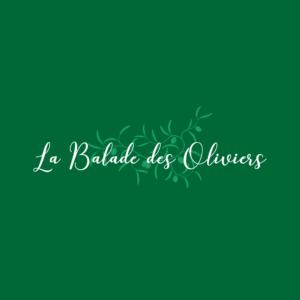 balade-oliviers